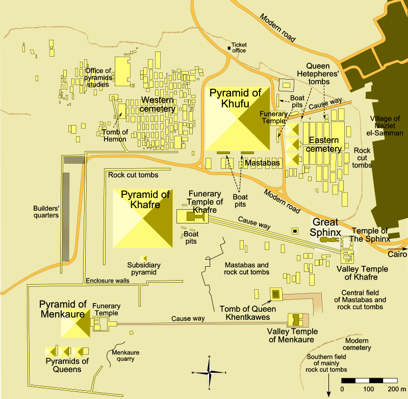 08.map of sphinx