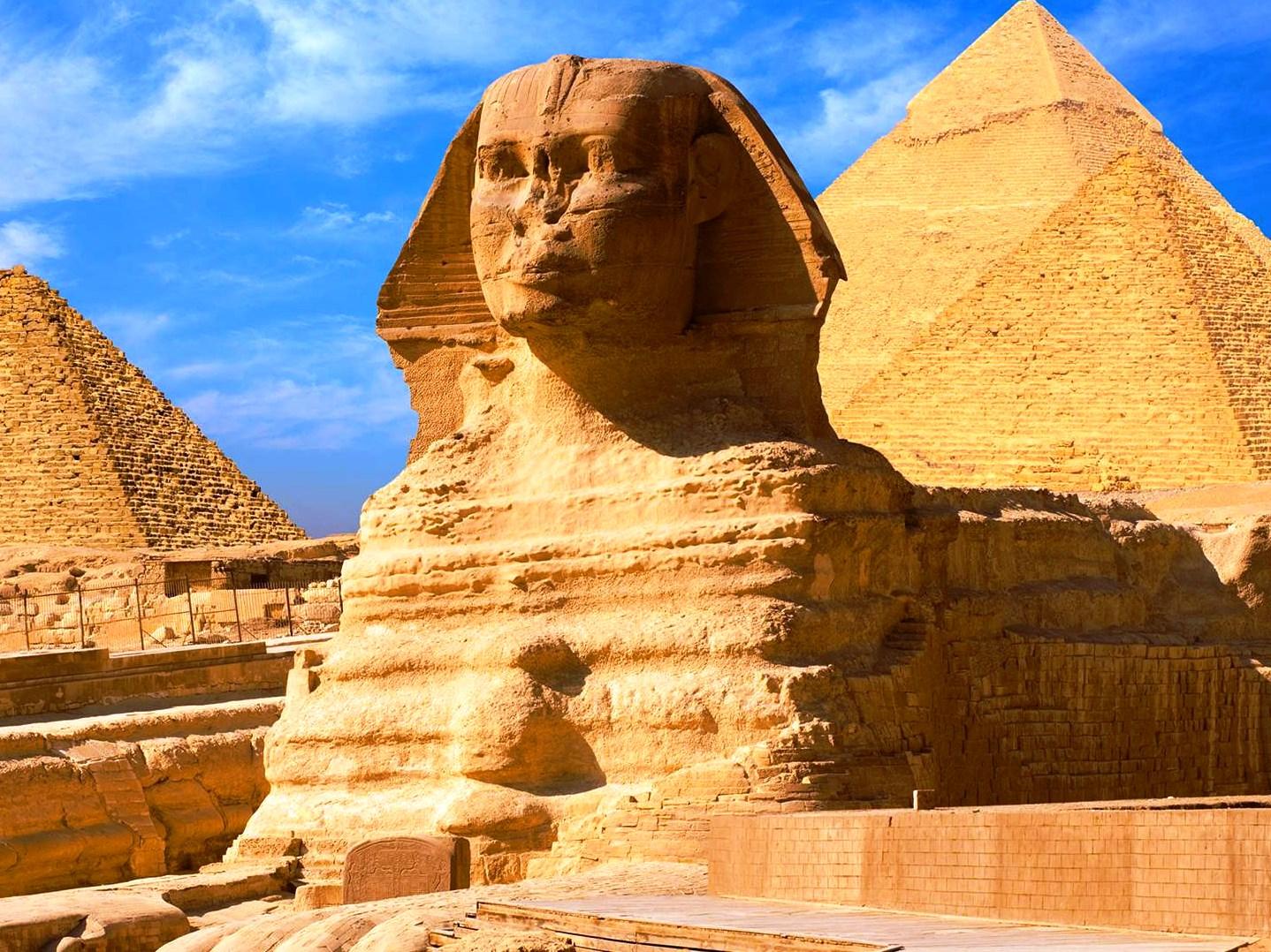 08.sphinx