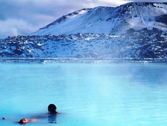 09. blue lagoon