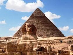 09.sphinx front