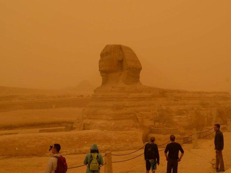 09.sphinx sandstorm