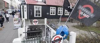 10.punk museum