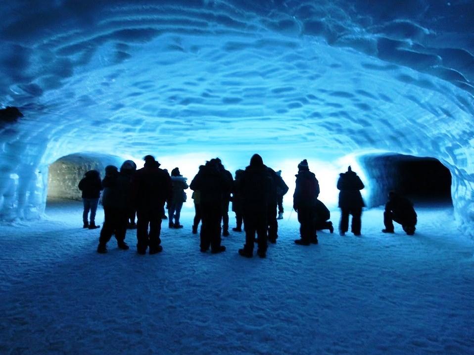 11. ice cave 2