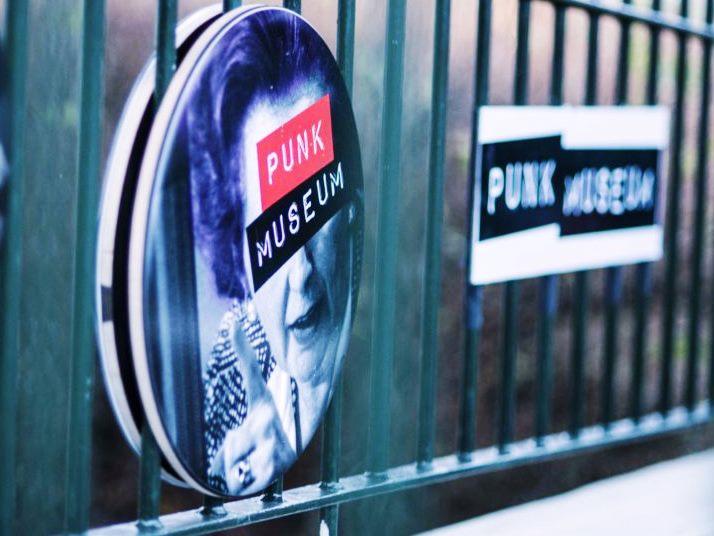 12.museum.punk