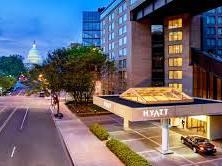 14.dc hyatt place street