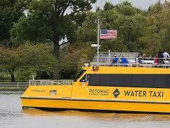 16.dc boat
