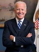 18.08.Biden