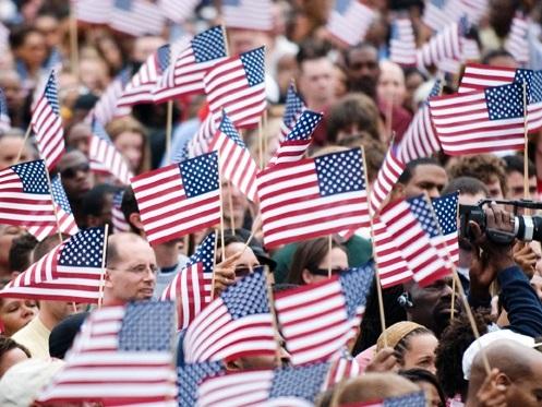 18.08.flag waving