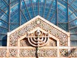 23.08. temple jewish