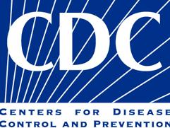 09.01 CDC logo