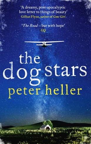 09.01 dog stars