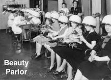 09.02 hair parlor
