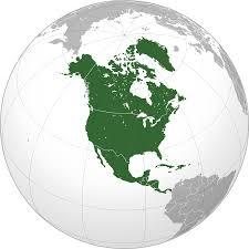 09.04. map na green