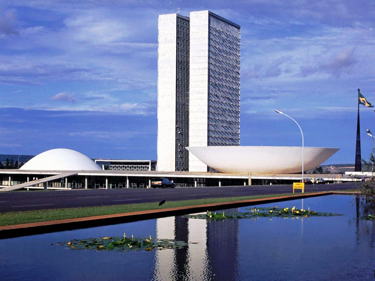 09.07 brasilia