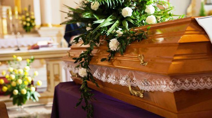 09.19.coffin
