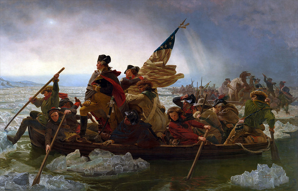 09.20.crossing the delaware
