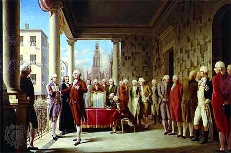 09.20,Washington's_Inauguration