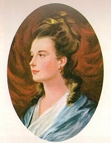 09.22. martha jefferson
