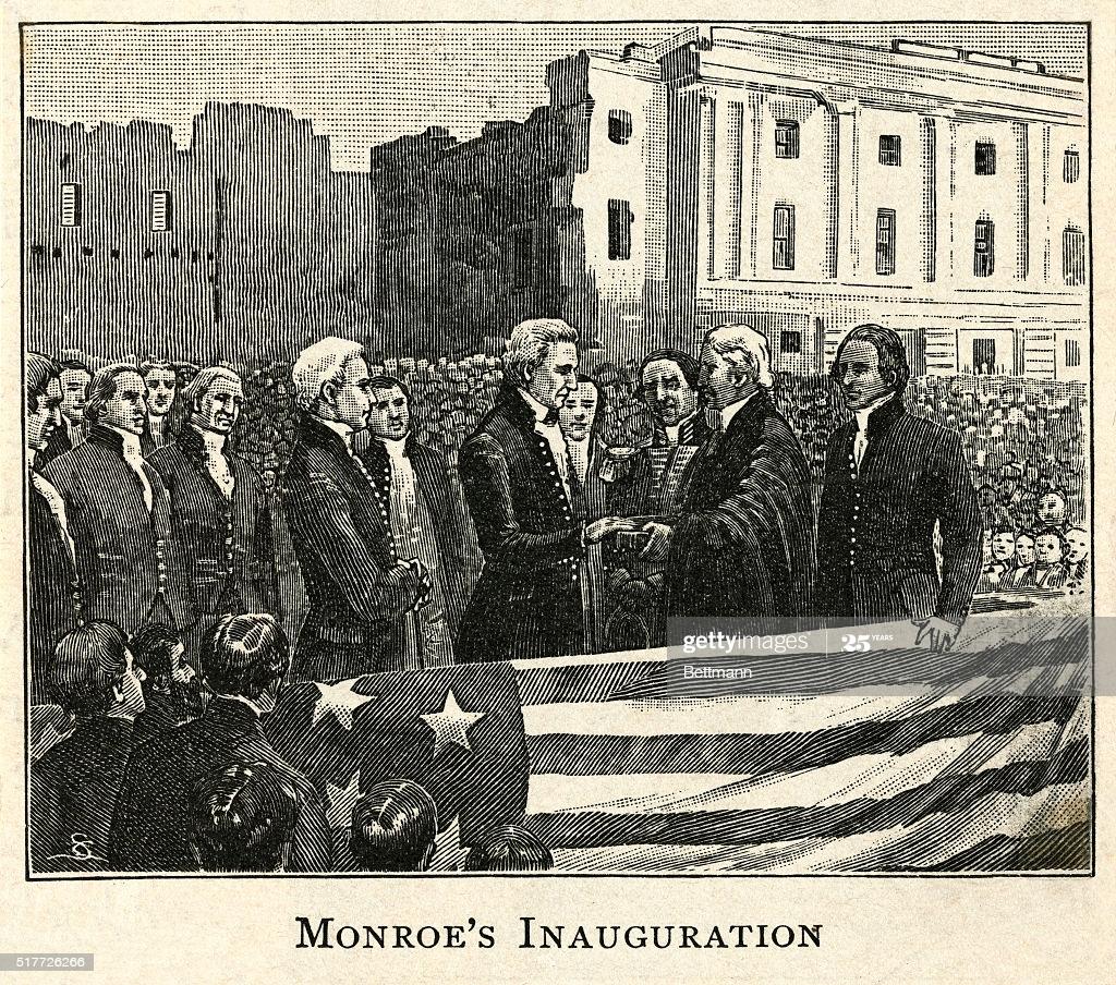 09.24. monroe inauguration