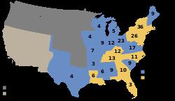10.01. 1848 electorals