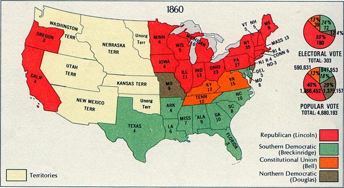 10.05. 1860 electorals