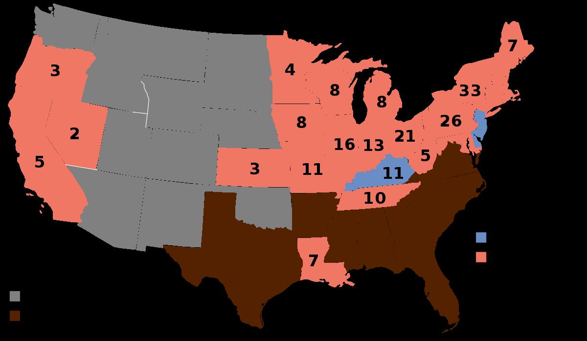 10.05.1864 electorals 2