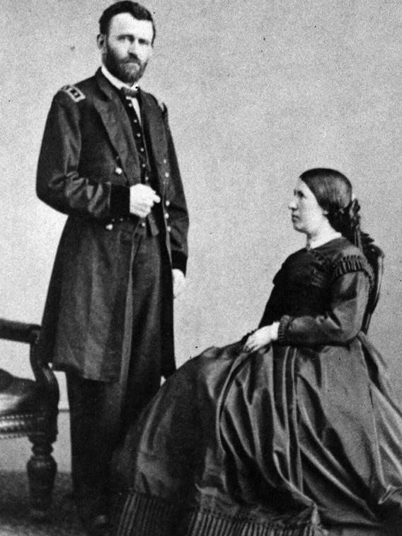 10.07.ulysses and gjulia 1864