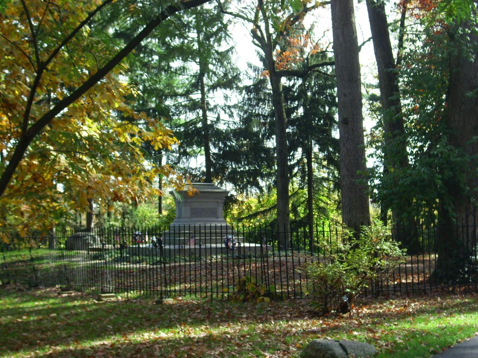 10.08.grave