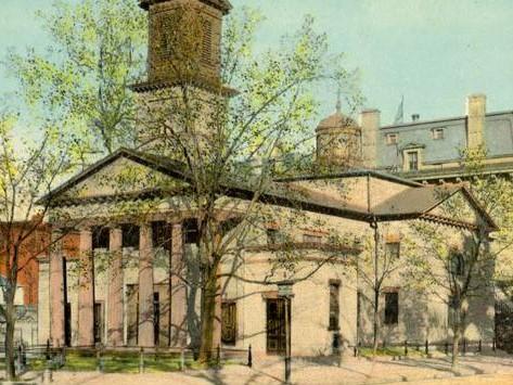 10.10.St Johns Church.2