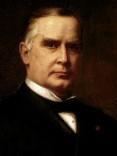 10.14.McKinley.W