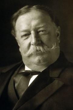 10.16.Taft.W H