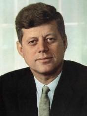 10.24.Kennedy.j