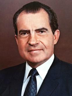 10.26.Nixon.RM
