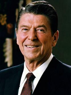 10.29.Reagan