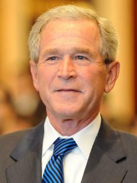 11.1.bush.g