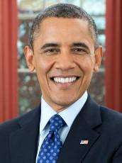 11.2.obama.b
