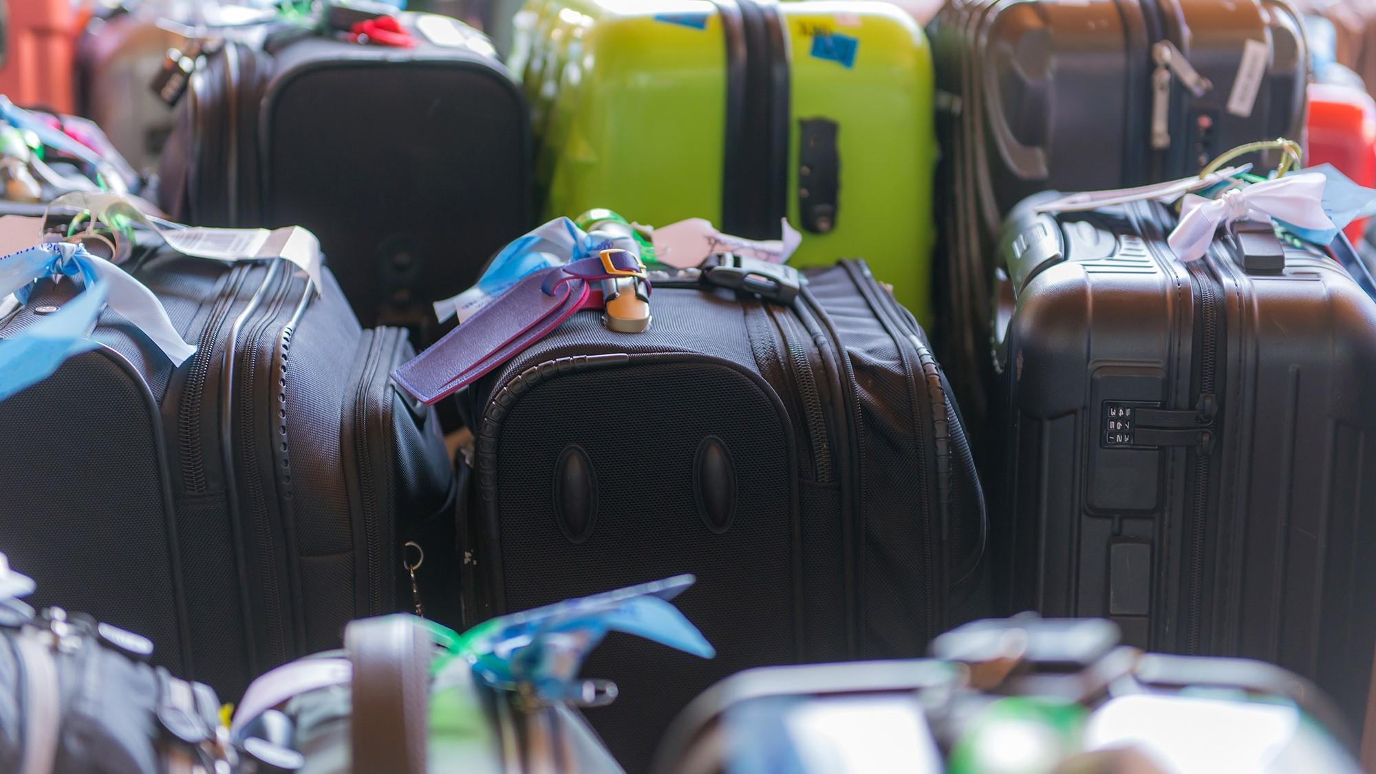 baggage.e
