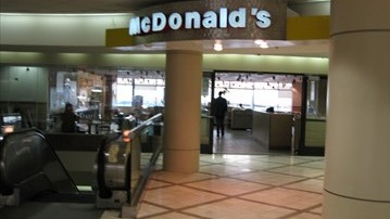 McDonalds.e