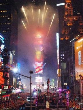 new_year_2.e